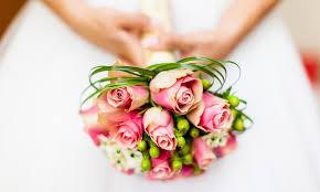 wedding flowers dublin wedding flower package dublin house of flowers groupon