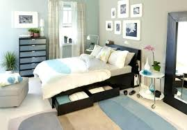 bedroom decor themes guest bedroom theme ideas guest bedroom decorating ideas twin beds