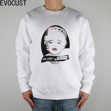 popular madonna sweatshirt buy cheap madonna sweatshirt lots from