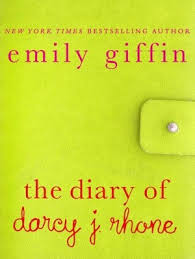emily giffin something blue best 25 emily giffin ideas on fiction books best