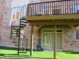 17 best decks images on pinterest stairs deck stairs and