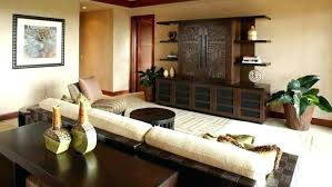 Affordable Living Room Sets For Sale Cheap Living Room Suit Living Room Sets For Sale Find Living