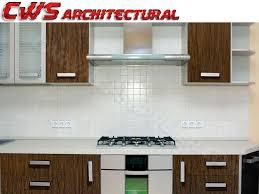 Vinyl Wrap Kitchen Cabinets Vinyl Wrap Styles U0026 Colors Kitchen Wrap