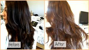 hair color that lightens and color how i lighten my hair and roots
