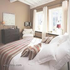 chambre hote perpignan chambre d hote a perpignan inspirant chambre d hote biarritz centre