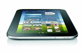 lenovo lepad official and hybrid ideapad u1 combines android