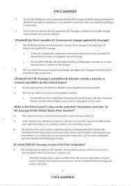 resume names examples jennifer rose emick aka asherah backtrace security whosarat com tags australia