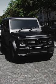 mercedes jeep black the 25 best mercedes benz canada ideas on pinterest mercedes