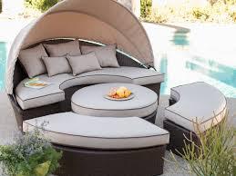 Wicker Patio Furniture Costco - patio 12 costco patio furniture costco lounge chair outdoor