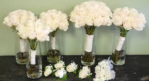 weddings u2013 flowers in elmhurst il sun flower gallery