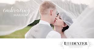 wedding photographer colorado springs colorado springs wedding photographer tmdexter photography