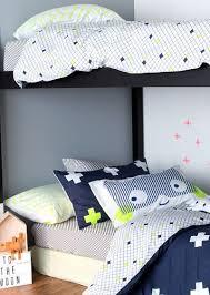 best bed linen excellent best 25 kids bed linen ideas on pinterest minimalist