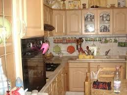 cuisine equipee algerie cuisines equipees en algerie vend a acheter une cuisine equipee en