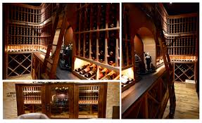 what does a wine cellar cost page 2 halflifetr info