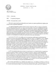 simple cover letter for resume how to write a cover letter in spanish cover letter templates resume examples templates simple cover letter in spanish for