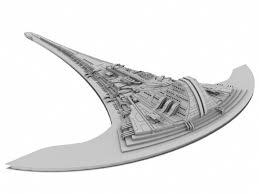 original starship design thread archive page 44 gateworld forum