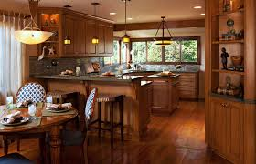 ranch style home interior modern craftsman style home interior so replica interiors rustic