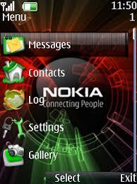 themes nokia 5130 xpressmusic free nokia 5130 nokia with tone theme app download
