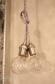 Make Your Own Pendant Light Kit Pendant Lights Pendant Lighting Ideas Electrical Wire Kits Make