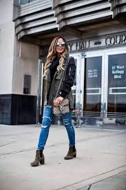 best black friday coat deals best 20 best black friday sales ideas on pinterest best black