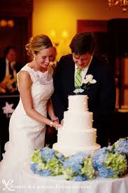 wedding cake song cake cutting songs ideas talent nyc