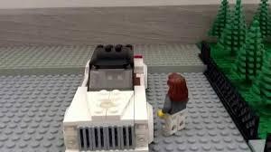 lego rolls royce court métrage lego rolls royce youtube