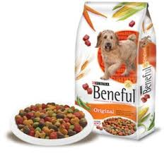 top worst dry dog food brands holistic and organix pet shoppe