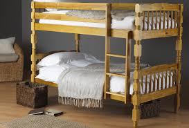 Hyder Bunk Beds Hyder Bunk Bed Hyder Oliver White Bunk Bed Bunk Beds Bed Hyder