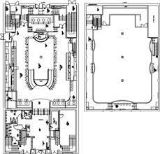 nightclub floor plan the adelphia group
