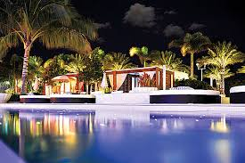 wedding venues miami fontainebleau weddings venues packages in miami fl