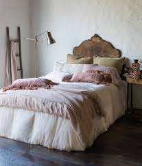 Luxury Bedding Collections Bnl 17 Home Bella Notte Linens Luxury Bedding Collections