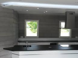 eclairage plafond cuisine luminaire plafond cuisine luminaire cuisine pas cher plafonnier