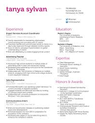 cool resumes templates free samples examples format resume