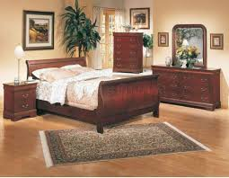 bedroom furniture havertys u003e pierpointsprings com