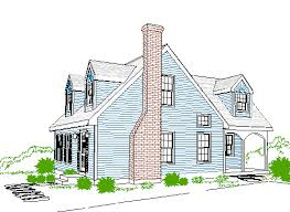 cape cod cottage house plans image result for http www cadsmith house plans
