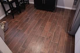 cost of a kitchen island tile floors how to lay ceramic tile on concrete basement floor