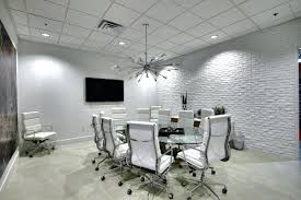 office design modern industrial office design modern industrial