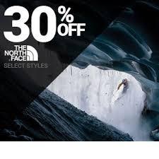 north face black friday 2016 black friday deals