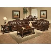 sofa sets traditional luxury designer sofa set