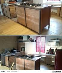 meuble cuisine melamine blanc meuble cuisine melamine blanc meuble cuisine en metal meuble cuisine