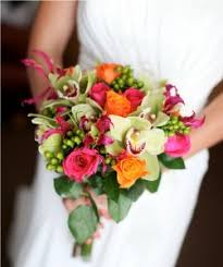 wedding flowers malta weddings floralart