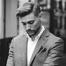 boys haircut for really thick wavy hair 50 men s short haircuts for thick hair masculine hairstyles