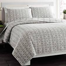 Twin Quilts And Coverlets Twin Coverlets And Quilts Amazon Com