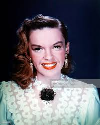 Judy Garland Judy Garland Pictures Getty Images