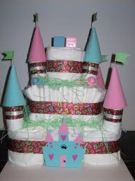 baby shower pamper cake ideas home design inspirations