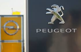 peugeot germany peugeot opel merger faces winding road to riches u2013 breakingviews