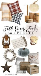 Fall Decorating Ideas On A Budget - 766 best home decor inspiration images on pinterest copper pots