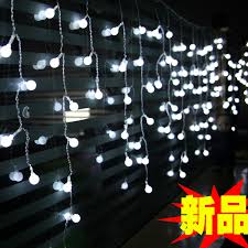 small led lights for decoration chinese new year products small night light decoration garden l