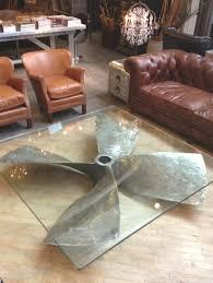Designer Ecksofa Lava Vertjet Best Designer Mobel Materialmix Gallery Unintendedfarms Us