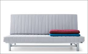 ikea queen sofa bed ikea futton 597591 ikea beddinge futon sofa bed pontusesoderstrom com
